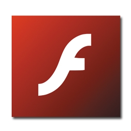 Adobe Flash Player для Крыма